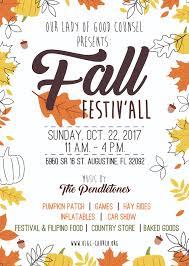 Spring Hope Pumpkin Festival Schedule by Calendar Of Events Neighborhood Concierge Wgv St Augustine