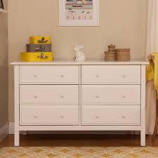 Davinci Kalani Combo Dresser Ebony by Davinci Annabelle 2 In 1 Mini Crib And Twin Bed White Toys