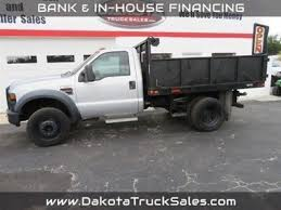 Ford F550 Dump Trucks In Florida For Sale ▷ Used Trucks On ... 2001 Ford Xl F550 Dump Truck W Snow Plow Salt Spreader Online Ford Trucks Forsale Ozdereinfo 2008 Dump Truck Item Da1460 Sold December 28 2012 Black Super Duty Supercab 4x4 64288675 For Sale N Trailer Magazine 2007 Regular Cab In Aspen Green Equipment Pittsburgh Pennsylvania 2003 12 Foot Bed Power Cover 2wd 57077 2013 Oxford White Ford Low Milesmechanic Special Amazing Photo Gallery Some Information And