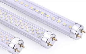 modest design t8 led ls pretty led light bulbs the home depot