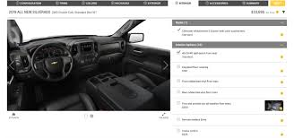 Build Your Own 2019 Chevy Silverado 1500: Here's How You Can Spend ... Wheel Configurator For Car Truck Suv And Wheels Onlywheels 2019 Ford Ranger Midsize Pickup The Allnew Small Is Breaking News 20 Jeep Gladiator Is Live Peterbilt Unique 3d Daf Nominated Prestigious Truck Configurator Arouse Exploding Emotions Viscircle Trucks Limited Ram 1500 Now Online Offroadcom Blog American Simulator Trailer Custom Gameplay Build Your Own Chevy Silverado Heres How You Can Spend Remarkable Lebdcom