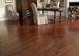 327 best flooring bob vila s picks images on pinterest bob