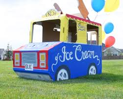 Hand Painted Cardboard Ice Cream Truck | Reese Oliveira Junkyard Find 1974 Am General Fj8a Ice Cream Truck The Truth Trap Beat Youtube Rollplay Ez Steer 6 Volt Walmartcom A Brief History Of Mister Softee Eater Mr Softee Song Ice Cream Truck Music Bbc Autos Weird Tale Behind Jingles David Kurtzs Kuribbean Quest From West Virginia To The Song Piano Geek Daddy Our Generation Sweet Stop Hand Painted Cboard Reese Oliveira Suing Rival In Queens For Stealing