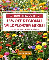 Eden Brothers Seed Company: Still Time To Get Wild! | Milled Pob Spring Cleaning Sale 20 Off All Catalog Items Through March 27 California Found February 2018 Subscription Box Review Coupon Eden Brothers Seed Company 15 Color Based Mixes Milled Wildflower Apparel And Co Coupons Promo Discount Codes Serenbe Playhouse The Meadow Tickets Coupons 3 For 2 Wedding Clipart Marriage Words Clip Art Save The Date I Love You Mr Mrs Thank Handdrawn Digital Seafoam Flower Pink Shabby Chic Digitally Hand Drawn For Invitations Valentines Day Vtagepink Purchase David Tutera Personalized Foil Clear Case Cover Milkyway Nature Hills Coupon Code Wdst Restaurant Deals For Pandora Wildflower Murano Charm Af682 30642 Cbd And Thc Soap Vaporizers Capsules