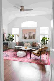 100 Modern Contemporary Design Ideas Living Room Small Outstanding Rooms