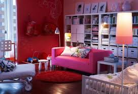 Red Living Room Ideas 2015 by Perfect Ikea Living Room Ideas 2015 3446
