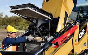 Specalog For 428F Backhoe Loader AEHQ7111-00 Hard Truck 18 Wheels Of Steel Youtube Truckpol Wheels Pictures For Money Cheat Hd Hard Truck American Long Haul Chomikuj Bmw M3 Gtr E46 Of Cragar Built For Real American Muscle Kenworth W900 Skin Tgdb Browse Game Untitled New Trucks Or Pickups Pick The Best You Fordcom Delivery From Denver To Boise The 10 Most Dangerous Jobs Men