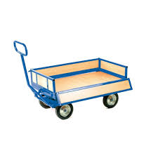 Turntable Platform Trucks | Four Drop Down Sides | PARRS T 2 4 Handle Platform Trucks Speedy Shelving From Uk Landscaper Truck Bodies Reading Body Amazoncom Bright Zinc Plated Tb Davies Ltd Hydraulic Platform Trucks Move Heavy Items Around Your Workshop Hd Flat Only 1000kg Capacity Ese Direct Redirack Dollies Service Carts Manual Lift Electric Epowertrucks Specialist Vehicles Ply Base With Mesh Sides Ti205b Ravendo Parrs Workplace Equipment Experts Convertible Hand Sixwheel Folding