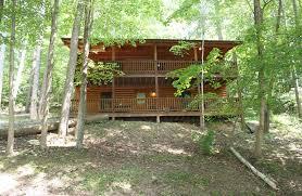 Outdoor Cabins In Hocking Hills Fresh Cabin Rentals In Hocking