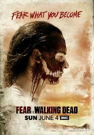 Halloween Iii Season Of The Witch Poster by Fear The Walking Dead Season 3 Featurette Debuts