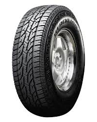 Blacklion BA80+ Voracio A/T SUV / Light Truck Tire Amazoncom Glacier Chains 2028c Light Truck Cable Tire Chain Peerless Autotrac Trucksuv 0231810 Tires Mud Bridgestone 750x16 And Snow 12ply Tubeless 75016 Compare Kenda Vs Etrailercom Crugen Ht51 Kumho Canada Inc High Quality Lt Mt Offroad Retread Extreme Grappler Buy Size Lt27570r17 Performance Plus Top Best For Your Car Suvs