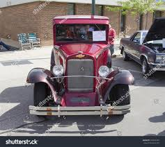 WINNECONNE WI JUNE 7 Front 1933 Stock Photo (Edit Now) 254549182 ... Brgen Chevrolet In West Salem Serving Tomah Wi La Crosse 1953 Chevy Truck Side View Stock Picture I4828978 At Featurepics The Top 4 Things Needs To Fix For The 2019 Silverado Fagan Trailer Janesville Wisconsin Sells Isuzu 2018 1500 Paint Color Options Wilkesbarre New Vehicles Sale Souworth Used Trucks On Today For Mukwonago Ewald Buick Theres A Deerspecial Classic Pickup Super 10 1951 3100 With 4bt Diesel Inlinefour Engine Salt Lake City Provo Ut Watts Automotive Mobile Boutique Marketing