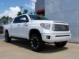 New 2014 Toyota Tundra For Sale | Marietta GA | Trucks | Pinterest ... Used 2013 Ford F150 Fx4 4x4 For Sale In Hinesville Ga Near Savannah New 2018 Ram 1500 For Sale Near Ludowici Lease Chevy Food Truck Mobile Kitchen Georgia 2005 Intertional 9400 Water Auction Or Used 2009 Freightliner Business Class M2 106 Curtain Side Truck For 2012 Box Van Sale In 1801 Semi Trucks In Atlanta Ga Best Resource Class 4 5 6 Medium Duty Refrigerated 2019 Nissan Titan Platinum Reserve Serving Kenworth T800 Tri Axle Porter 20 Top Upcoming Cars