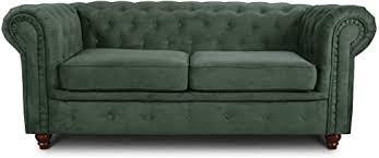suchergebnis auf de für sofa grün schlaffunktion