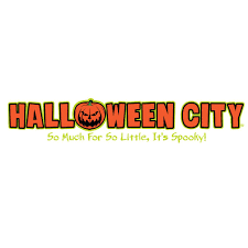Halloween City Brownsville Tx by Background Big City Halloween Halloween City Halloween City 2017