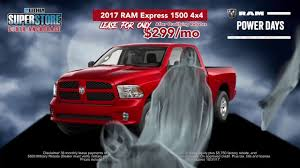 Panic At The Dealership On Ram Trucks - YouTube Chevrolet Cars Trucks Suvs Crossovers And Vans Trucks Sale For Sale In Arkansas New Car Release Date Anchorage Chrysler Dodge Jeep Ram Ak 2500 Price Lease Deals Vehicles For Used On Buyllsearch Texas 4500 Monster Truck Toppers Ak Best Resource Affordable Reviews