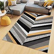 tapiso kurzflor teppich günstig kaufen lionshome