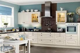 Kitchens Kitchen Decor Ideas Above Cabinets