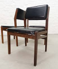 Dutch Design Teak Wood & Black Leatherette Dining Chairs By Topform, 1960s Chair 34 Tremendous Metal And Wood Ding Chairs Best Discount A8450 European Style Chair Modern Ward Ding Chair Contemporary Industrial Transitional Midcentury Dering Hall Anders Dc 007 Art Deco Amazoncom Oak Street Manufacturing Sl2130blk Frame Tig Barrel Copine In American White Vacuum Plating Champagne Gold Stainless Steel Mcssd9187oakgold Sanctum Round Armrest Joanne Ding Solid Table Set 4 Piece Ji Free Installation Basic Trainee Folding Black Designer Chairconference Chairexhibition Chairpantry