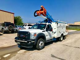 100 Bucket Trucks For Sale By Owner Craigslist Bucket Truck For Sale Used Work Trucks Images Craigslist