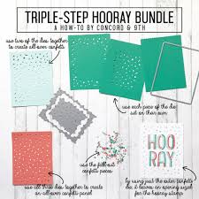 Concord & 9th - TRIPLE STEP HOORAY Stamps And CONFETTI CARD Dies BUNDLE Set  - 30% OFF! Meet The Heroes And Villains Too Part Of Pj Masks By Maggie Testa Foil Reward Stickers Reading Bug Box Coupons Hello Subscription Sourcebooks Fall 2019 By Danielrichards Issuu Steam Community Guide Clicker Explained With Strategies Relay Amber Sky Records Personalized Story Books For Kids Hooray Heroes Small World Of Coupon Codes Discounts Promos Wethriftcom Studio Katia Pretty Poinsettia Shaker Card Pay Day Vape Sale 40 Off Green Juices Ended Vaping Uerground