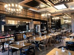 elite steak house straßburg restaurant bewertungen