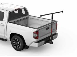 Yakima LongArm Height Extension - Rack-It.com Pace Edwards Ultra Groove Tonneau Cover Bedding Design Remarkable Thuleck Rack Picture Ipirations Yakima Covers Bike For Truck Bed 27 Pickup Bragada Mattress 44399 Racks Amazoncom Outdoorsman 300 Sports Outdoors Victoriajacksonshow Bases For Cchannel Track Systems Inno Bedrockmy Review Pupportal Bedrock 4pack 8001140 Mountain Amain Outdoorsman Reviews Products Inc Paddlingcom Wwwtkbicyclesuperstorecom Truckss Trucks