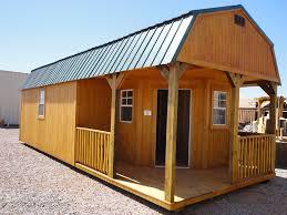 amish built quality built bargain barns and custom sheds rent
