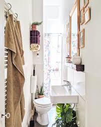 livingchallenge badezimmer kleinaberfein couchst