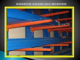 100 Converted Warehouse For Sale Melbourne PPT Racking PowerPoint