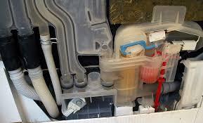 faq dépannage électroménager panne arrivée d eau lave vaisselle