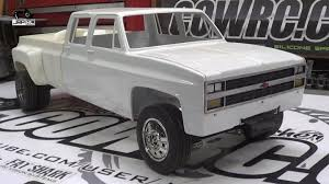 JRP RC - 2WD Chevy Work Truck Pt. 4 Crew Cab Long Bed - YouTube Kerman Chevrolet Silverado 1500 Mediumduty More Versions No Gmc 2015 Chevrolet 4wd 60 V8 Chevy 3500 Crew Cab 4x4 8 Service Body 2018 2500hd 3500hd Interior Review Car And Chevy Unveils Chartt A Sharp Work Truck Ram Truck Dealer San Gabriel Valley Pasadena Los Gm Fleet Trucks Amsterdam New Vehicles For Sale 2017 Work Truck Regular Cab Deep Ocean Blue Business Elite Work Sacramento Vandalia Il 2019 In Ny At Mangino