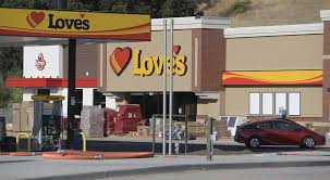 Love's Truck Stop Set To Open In Millersburg On Thursday | Local ... Loves Opens Travel Stops In Mo Tenn Wash Tire Business The Planning 11m Truck Plaza 50 Jobs Triad Country Stores Facebook Truck Stop Robbed At Gunpoint Wbhf Back Webbers Falls Okla Retail Modern Plans To Continue Recent Growth 2019 Making Progress On Stop Wiamsville Il Youtube Locations Hiring 100 Employees Illinois This Summer Locations New Under Cstruction Bluff So Beltline Mcdonalds Subway More Part Of Newly Opened Alleghany County