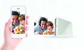Best Instant Portable Printers for Smartphones