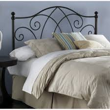 Leggett And Platt Metal Headboards by Bed Components At Erickson Furniture