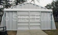 Craigslist Tucson Used Storage Sheds by Used Steel Building Ebay