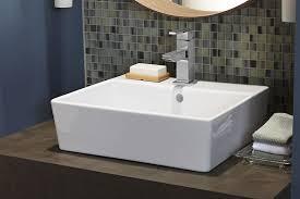 American Standard Retrospect Bathroom Sink by Barton Bath And Floor Vanity U0026 Sink