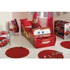 fauteuil cars pas cher chambre complete cars pas cher 8 xlot de 2 fauteuils design bois
