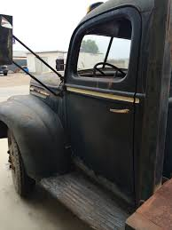 1946 Ford Flatbed Dump Truck | The H.A.M.B. Used 2006 Intertional 4300 Flatbed Dump Truck For Sale In Al 2860 1992 Gmc Topkick C6500 Flatbed Dump Truck For Sale 269825 Miles 2007 Kenworth T300 Pre Emission Custom Flat Bed Trucks Cool Great 1948 Ford 1 Ton Pickup Regular Cab Classic 2005 Sterling Lt7500 Spokane Wa Ford 11602 1970 Chevrolet C60 Flatbed Dump Truck Item H5118 Sold M In Pompano Beach Fl Used On Single Axle For Sale By Arthur Ohio As Well With Sleeper 1946 The Hamb