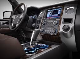 Truck-Based SUVs Are The Longest Lasting Cars Over 200,000 Miles ... 2018 Chevrolet Pickup Truck Lineup Bill Crispin Saline Mi Flemingsburg Kentucky Dealership Cheap New 2019 Silverado Engines 2017 Hd Business Elite Fleet Trucks Sacramento Planet Chrysler Dodge Jeep Ram Fiat Blog Your 1 Domestic Thom Cordner Longest Lasting On The Road Best Image Kusaboshicom Cars And That Run For 2000 Miles Or More Lasting Trucks 2003 Chevy 1500 313000 K And Toprated For Edmunds Work Sale Kahlo In Nobsville In Near Indianapolis