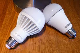 the best smart led light bulbs reviews by wirecutter a new york
