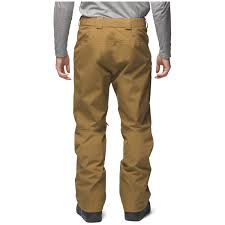 the north face freedom pants evo