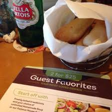 Olive Garden Italian Restaurant 11 s & 39 Reviews Italian