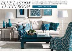 Teal Color Living Room Ideas by Color Ideas For Living Room Gray Walls Paint Home Decorating