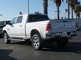 New 2018 Ram 2500 Mega Cab, Pickup   For Sale In Ventura, CA 2009 Used Ford F350 4x4 Dump Truck With Snow Plow Salt Spreader F Proline Promt 4x4 4wd 110 Monster Prebuilt Roller New 2018 Ram 2500 Mega Cab Pickup For Sale In Ventura Ca Chinese Trucks 4x2 Diesel Mini 2011 Toyota Tacoma Reviews And Rating Motor Trend 1983 Regular Sr5 For Sale Near Roseville Sports Little Tikes Bicester Off Road Leyland Daf Army Driving Experience M1079 Stewart Stevenson 2 12 Ton Camper Sold Midwest 44 Trucks 15 That Changed The World 1976 Gmc Hot Rod Network