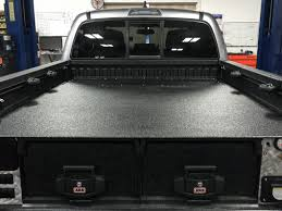 Rhino Truck Bed Liners | Twin Falls, ID | S&G Customs Rugged Liner T6or95 Over Rail Truck Bed Services Cnblast Liners Dualliner System Fits 2009 To 2016 Dodge Ram 1500 Spray In Bedliners Venganza Sound Systems Bed Liners Totally Trucks Xtreme In Done At Rhinelander Toyota New Weathertech F150 Techliner Black 36912 1518 W Linex On Ford F250 8lug Rvnet Open Roads Forum Campers Rubber Truck Bed Mats Mitsubishi L200 2015 Double Cab Pickup Tray Under Sprayon From Linex About Us