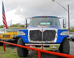 Carbon Criminal: My Next Pickup, International MXT On IH-35N | ATX ... New Nissan Titan Xd Lease Incentives Prices Austin Texas Tx The Lonestar Rod Kustom Round Up Fiat 500 Offers Nyle Maxwell Home For Ready Mix Central Leader In Concrete Products Rock Toyota Dealer Serving An Old Truck Front Of Hyde Park Theater 28x1800 15 2016 Ram Truck Brochure Amazing Design Watchwerbooksstorecom Used Cars Sale 78753 And Trucks 1956 Gmc Napco 4x4 Beauty On Wheels Pinterest Rugged 44 W Atx Car Pictures Real Ford Georgetown Mac Haik Lincoln