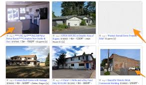 Craigslist 3 Bedroom Houses For Rent by 5 Craigslist Marketing Strategies Generate More Investment