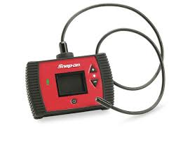 Top 10 Tools: Robert Venable Snap On Tool Collection And Box Garage Tools In 2018 Pinterest Snapon Eeth300 Diagnostic Thermal Imager Tool Only P22 Ebay President Trump Visits Snapon Tools Kenosha Youtube Visited While Its Franchisees Are Furious Business New Snap Maxx Radiator Our Response To Criticism Of Top Twenty Franchises For The Buck Screwdrivers Such Sk Wera Craftsman Klein Williams On Of North Tampa Home Facebook 20 25th Anniversary Edition Motor Atlanta Commercial Display Vans Acdv Trucks Custom Mechanic Dad Baby Change Table Best Products