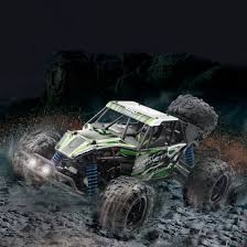 RC Truck 2.4Ghz 1/18 30MPH 4WD Off-Road Truck – SainSmart Jr. Rally Tires What Makes Them Special Light Truck High Quality Lt Mt Inc Top 5 Mods For Offroad Diesels Amazoncom Nitto Series Mud Grappler 35125020 Radial Tire Kumho Road Venture Mt51 Glossary Everything You Need To Know Interco Off Road And Wheel 3d Suv Cgtrader Rolling Stock Roundup Which Is Best Your Diesel Heavy Duty Firestone 4pcs 110th Rc Rock Crawler 19 Dick Cepek Mud